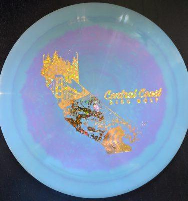 Discraft Discs